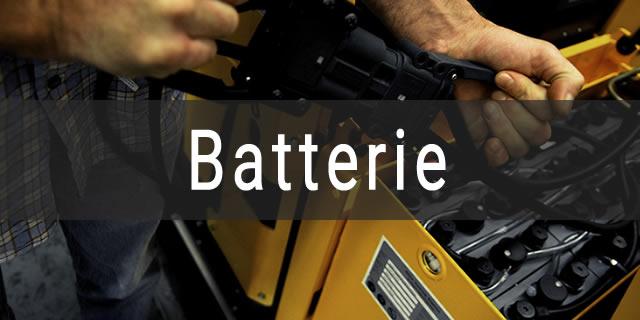 Link zur Seite - Batterieservice