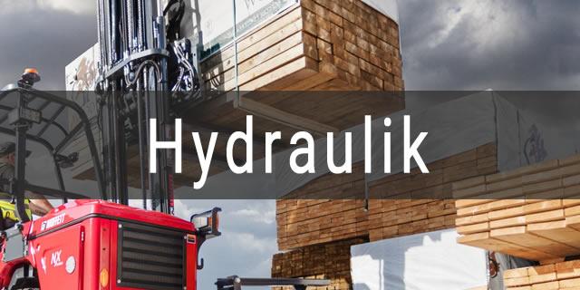 Link zur Seite - Hydraulikservice