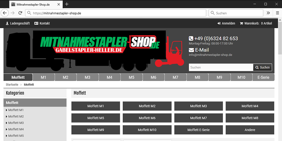 Mitnahmestapler-Shop.de